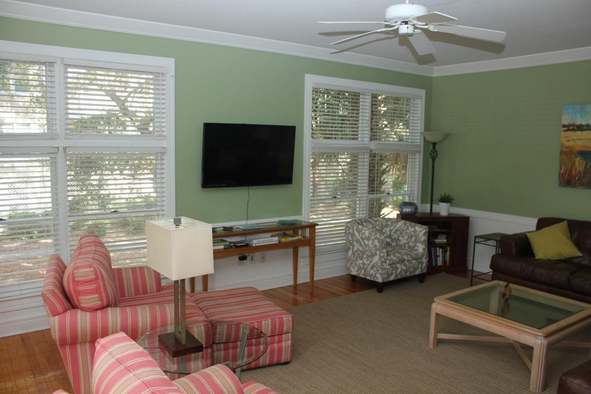 141 Grand Pavilion, Isle Of Palms, SC, 29451: Photo 6