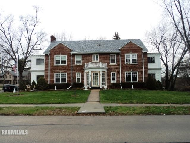 Homes For Rent In Freeport Il