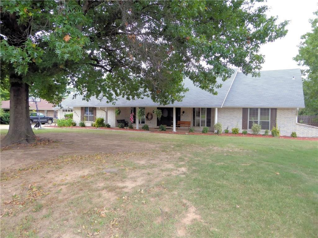 8711 royal ridge dr fort smith ar for sale 219 500 for Fort smith home builders