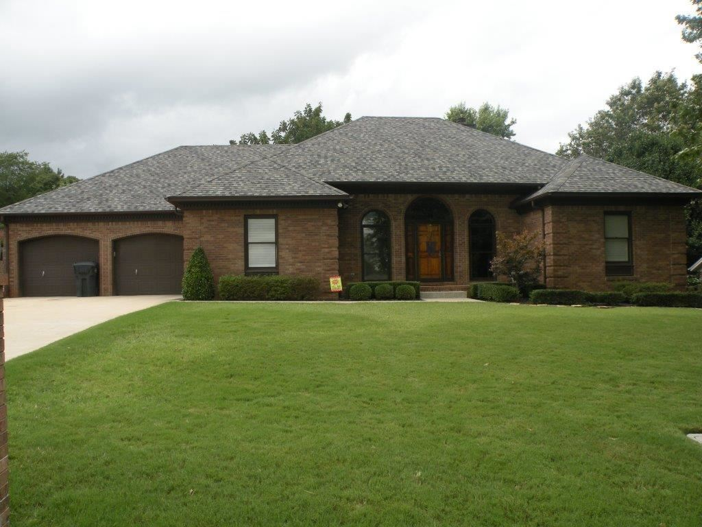 804 minitre jonesboro ar for sale 274 900