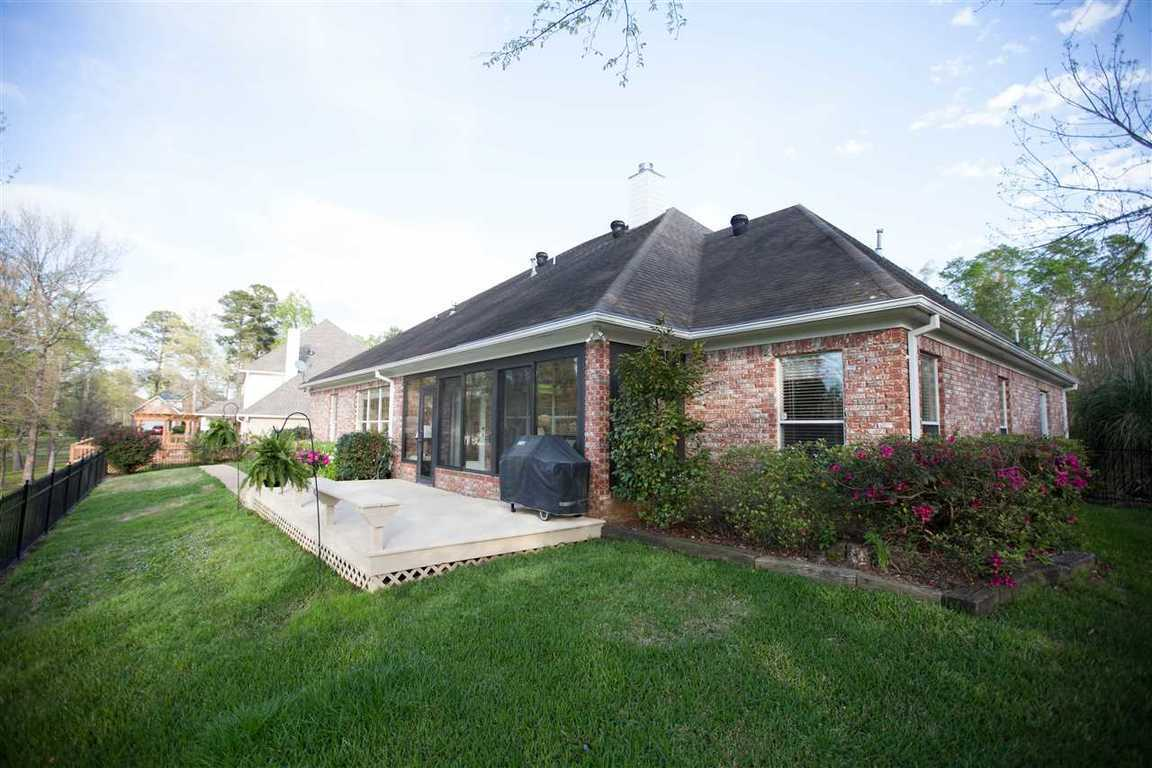 95 Woodlands Green Dr, Brandon, MS, 39047: Photo 41