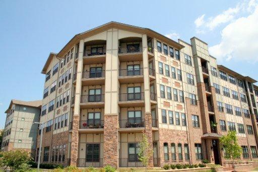 445 W Blount Ave 107, Knoxville, TN, 37920 -- Homes For Sale