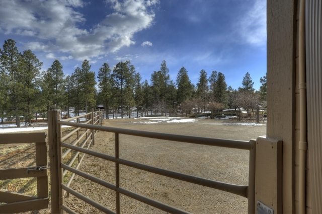 160 Shiloh Circle, Durango, CO, 81303: Photo 15