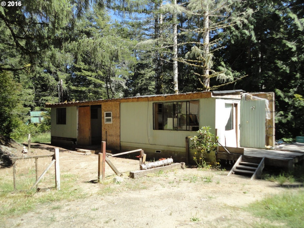 5640 buck lake dr florence or for sale 48 000
