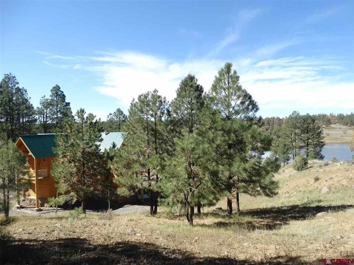 2627 trophy lake place pagosa springs co for sale 999 980