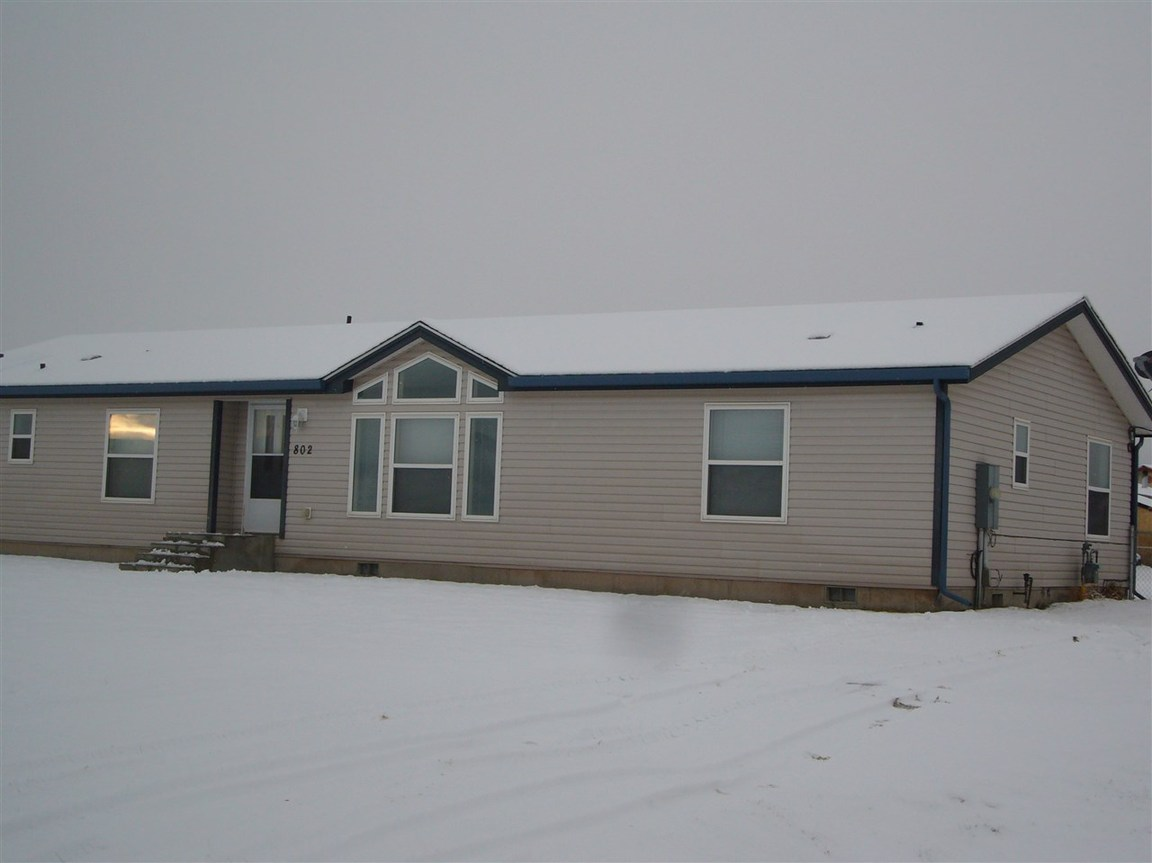 802 Pollux Road Helena Mt 59602 For Sale