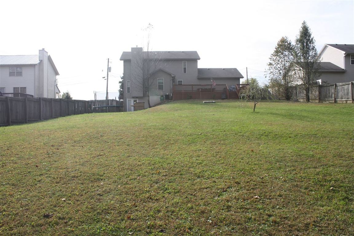1941 Lakewood Drive, Elizabethtown, KY, 42701: Photo 30