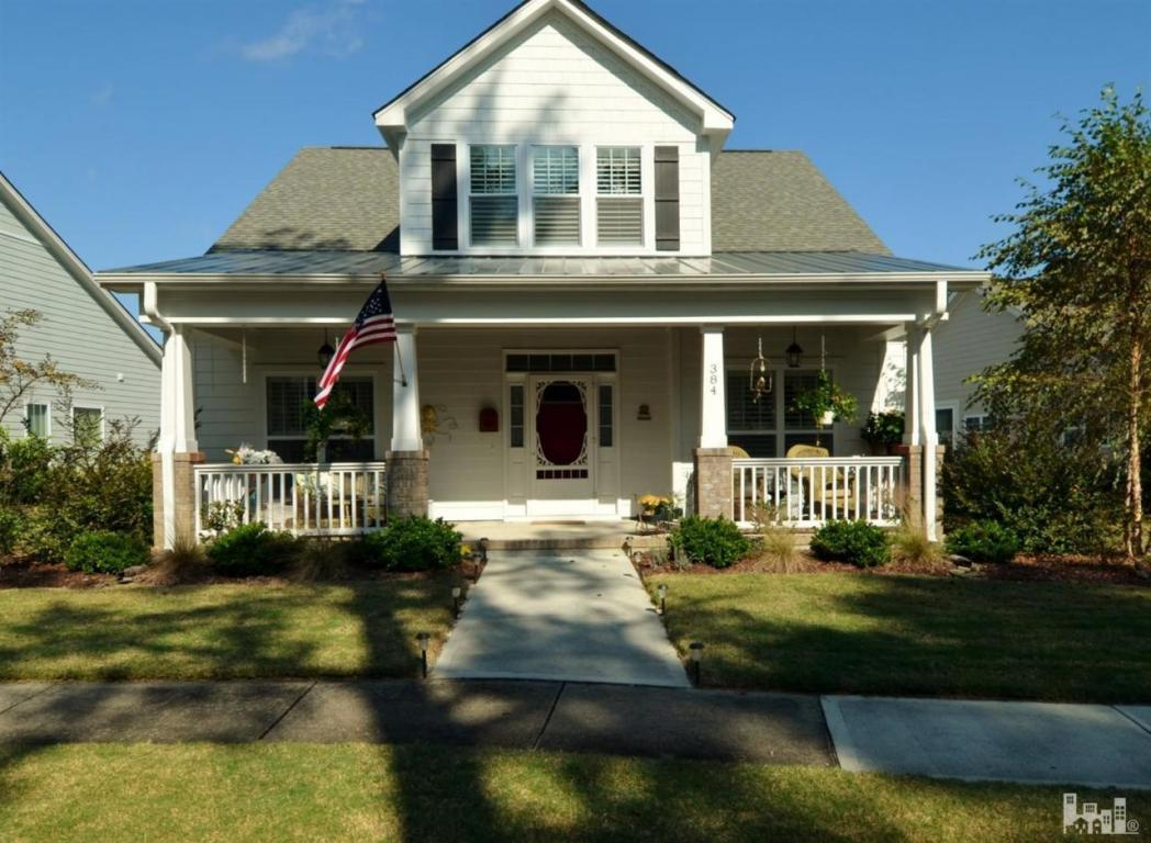 384 shackleford drive wilmington nc 28411 for sale