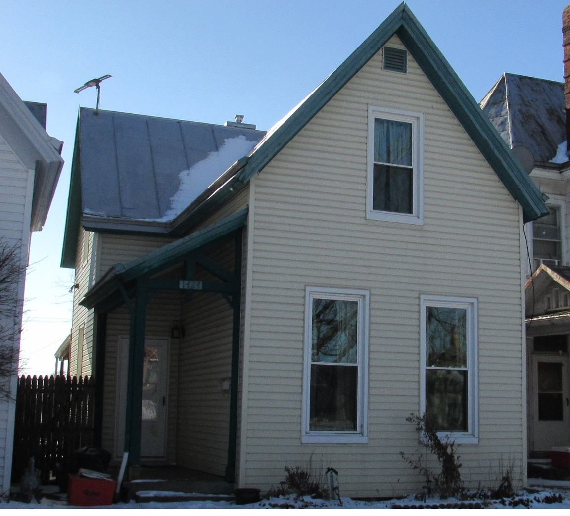 1424 state quincy il 62301 for sale