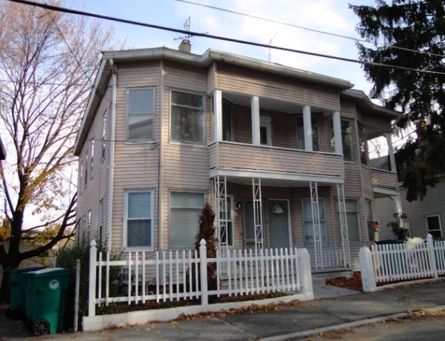 Multi Family Homes For Sale In Fitchburg Ma