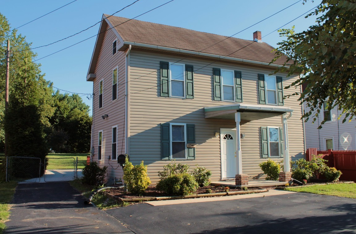 17541 virginia ave hagerstown md 21740 for sale