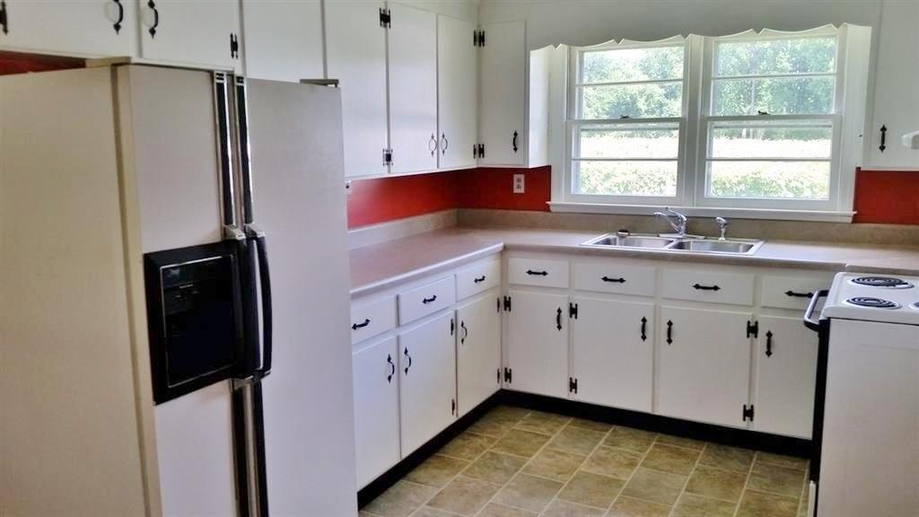 Not In Subdivision, Jacksonville, NC, 28540: Photo 6