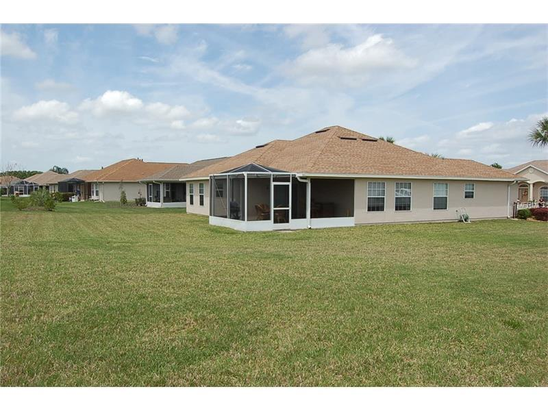 12248 173rd Place Summerfield Fl 34491 For Sale Homes Com