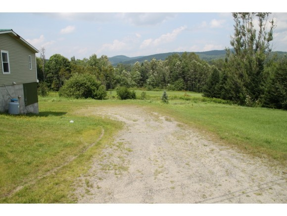 73 Mountain View Drive, Sheffield VT, 05866 For Sale