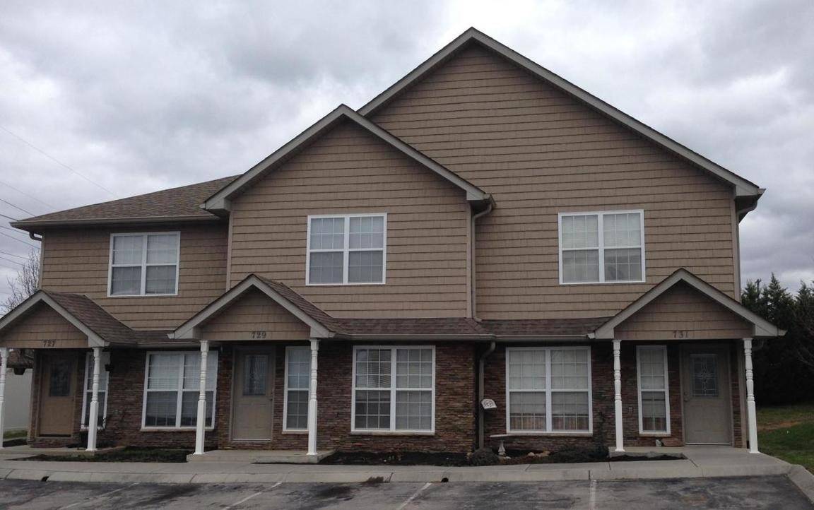 731 casey lane maryville tn for sale 127 900 for Home builders in maryville tn