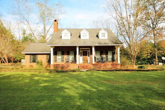 4017 Moultrie Road Albany Ga 31705 For Sale