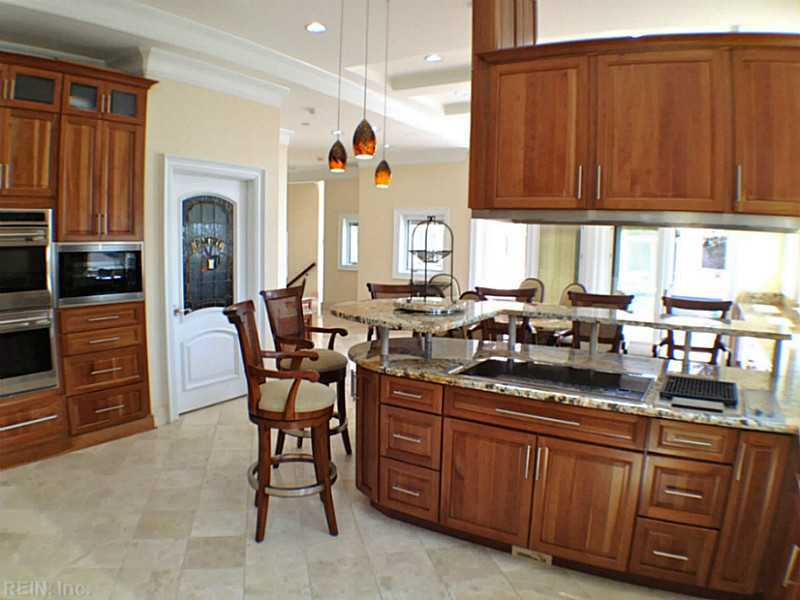 1833 Windy Ridge Pt, Virginia Beach, VA, 23454: Photo 8
