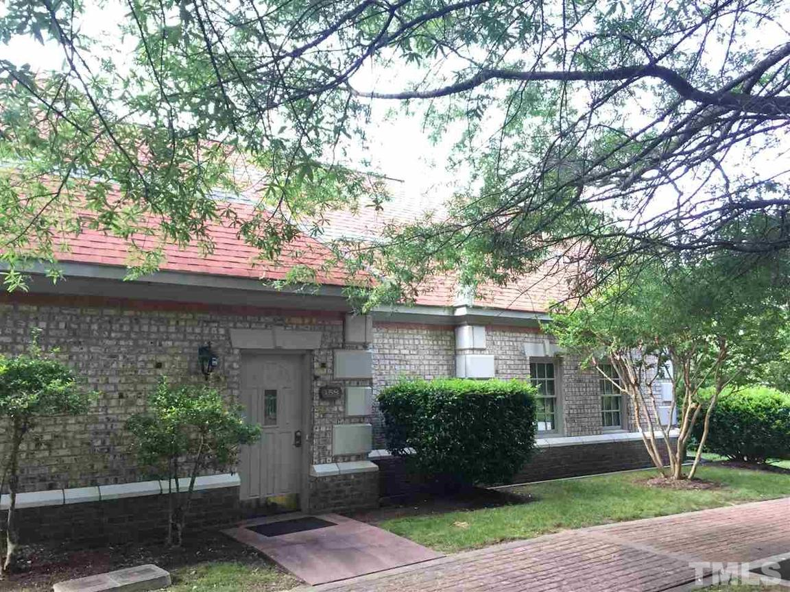 158 presidents drive durham nc for sale 164 900