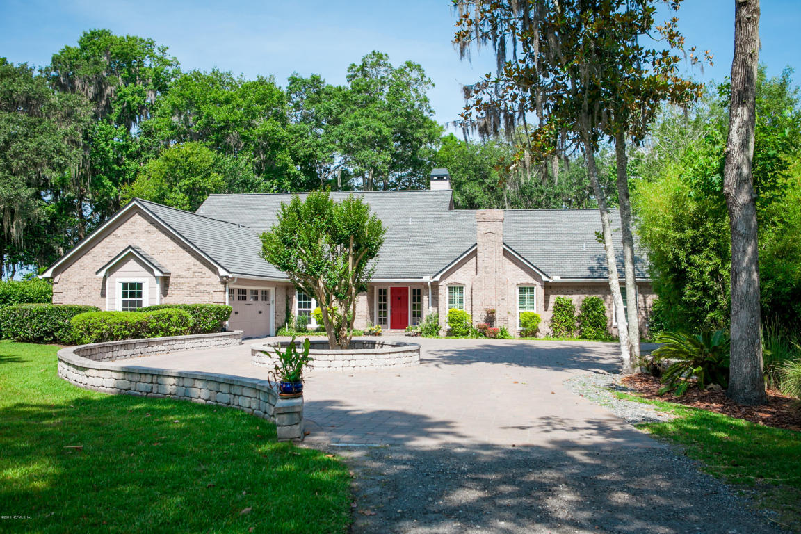 12940 Riverplace Ct, Jacksonville, FL, 32223 -- Homes For Sale