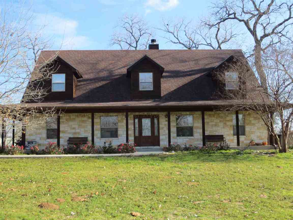 Houses For Sale In Waco Texas 28 Images Texas Property