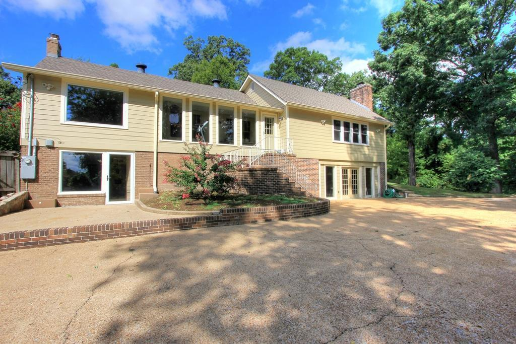 914 Clarendon St Chattanooga Tn For Sale 369 000