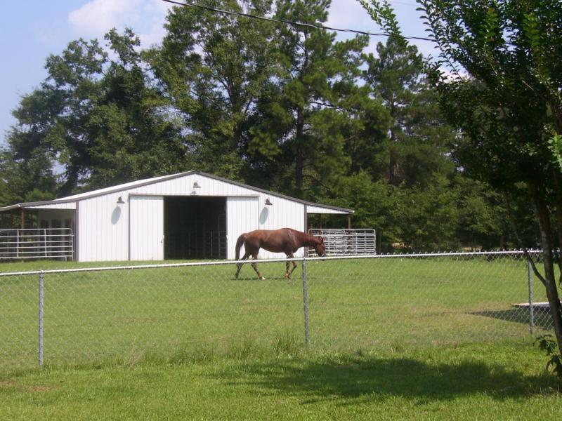 Homes For Rent In Lumberton Ms