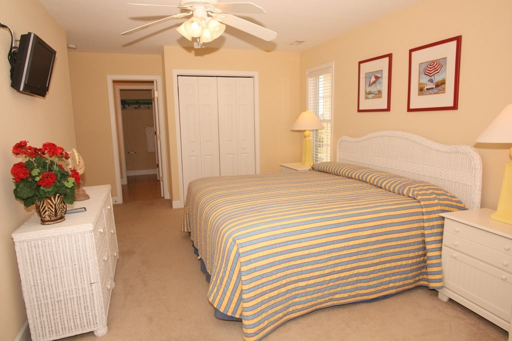 9507 S Old Oregon Inlet Road, Nags Head, NC, 27959: Photo 22