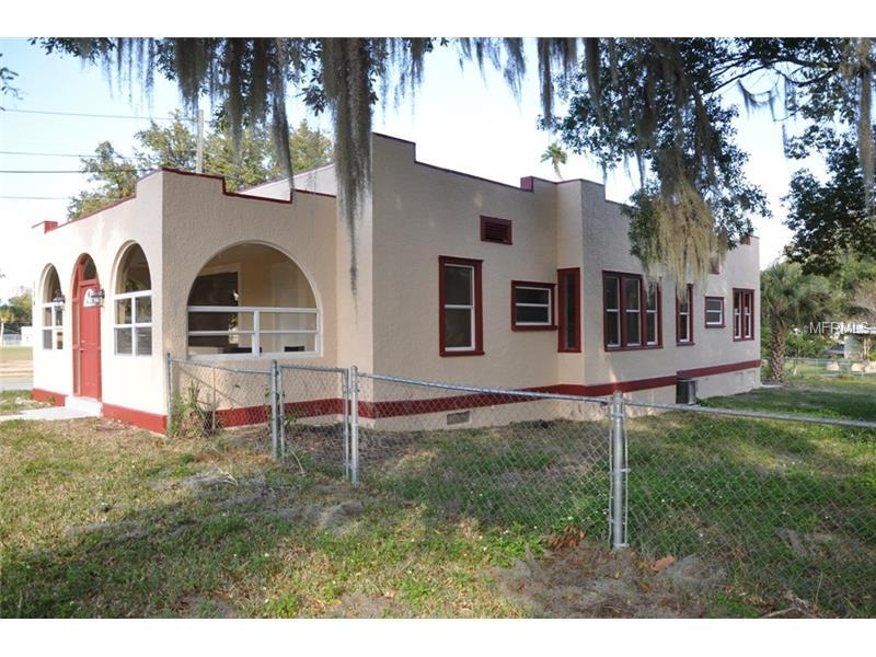 114 Perkins St, Leesburg, FL, 34748 -- Homes For Sale