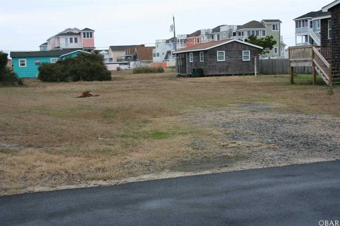 108 Flicker Street, Nags Head, NC, 27959 -- Homes For Sale