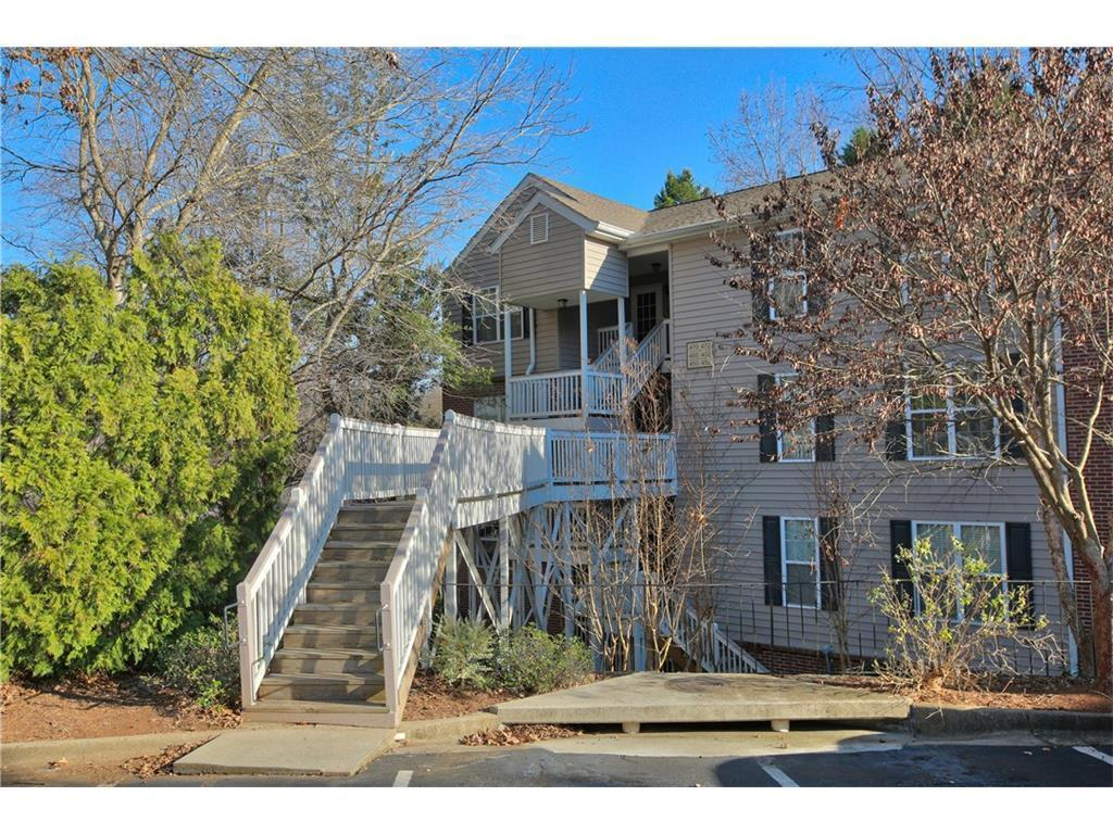 450 teal court roswell ga for sale 89 900