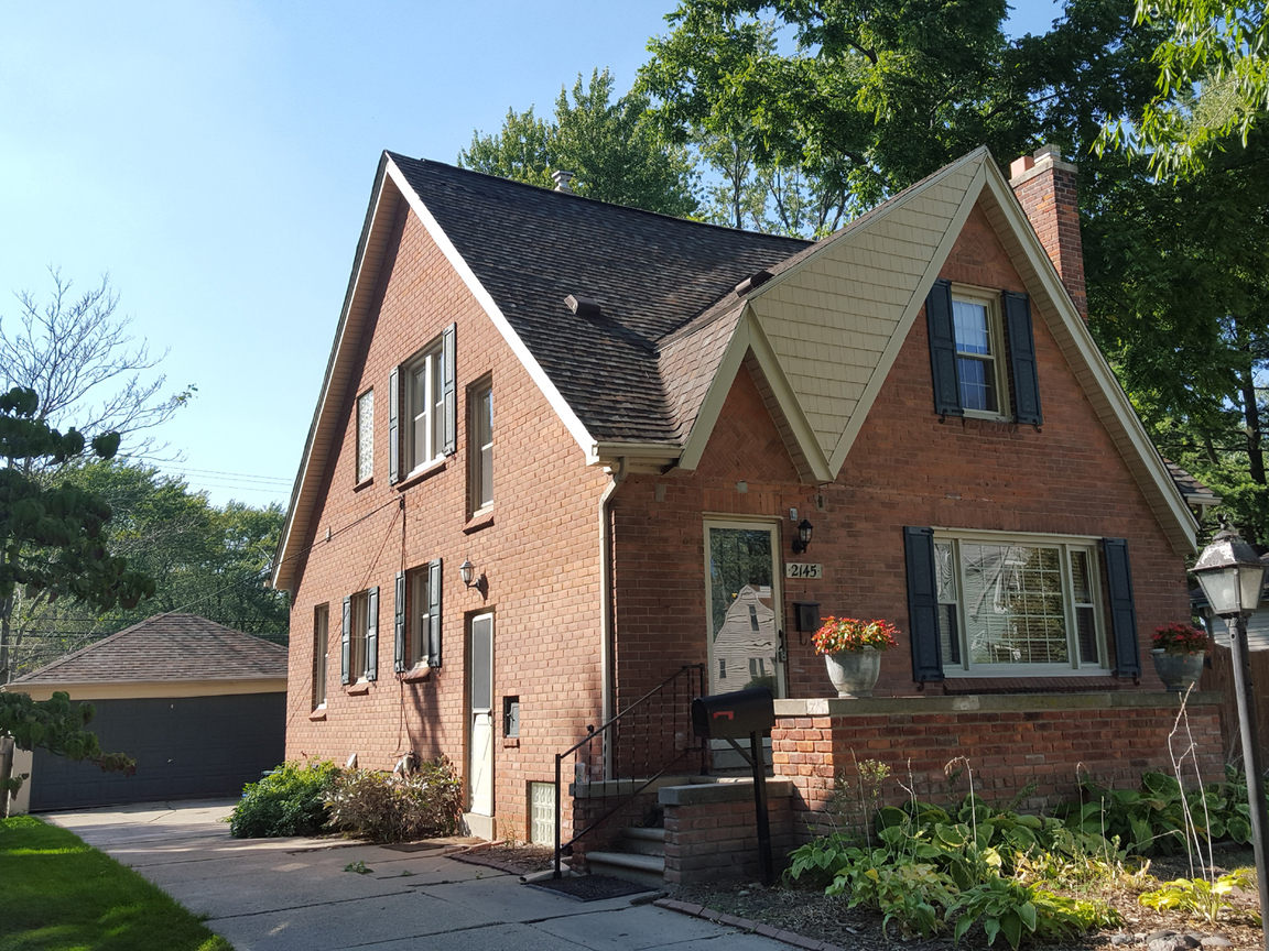 2145 kipling avenue berkley mi 48072 for sale
