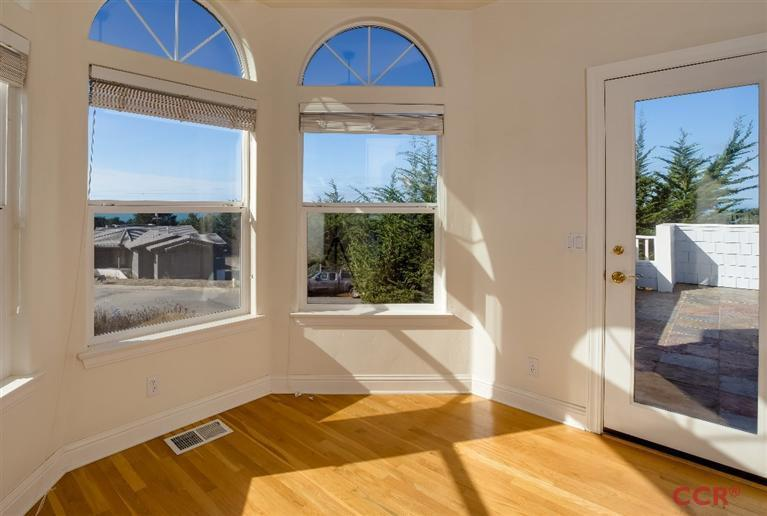 6170 Brighton Lane, Cambria, CA, 93428 -- Homes For Sale