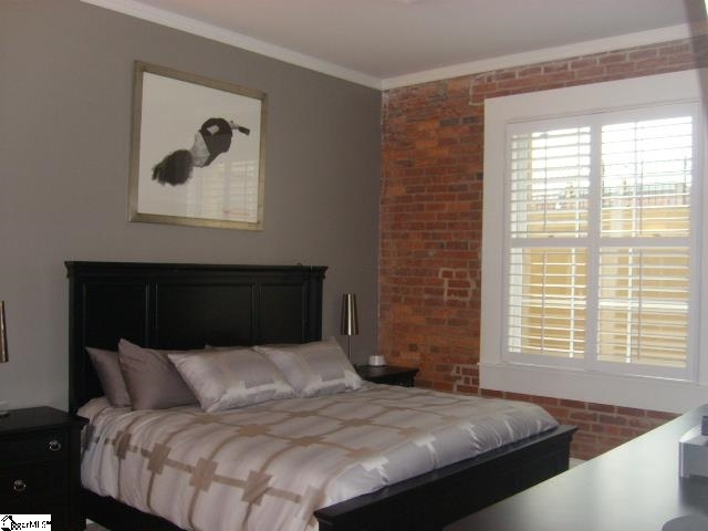 100 W Court Street, Greenville, SC, 29601 -- Homes For Rent