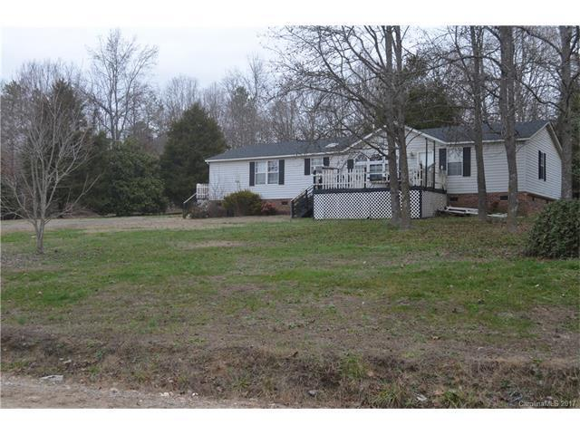 1001 ikeland drive kings mountain nc for sale 75 000 for Homes for 75000