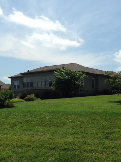 175 Tommotley, Loudon, TN, 37774 -- Homes For Sale