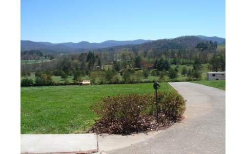 237 River Meadows, Blairsville, GA, 30512: Photo 4