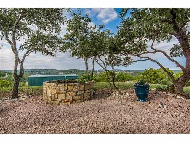 3608 Bee Creek Rd, Spicewood, TX, 78669 -- Homes For Sale