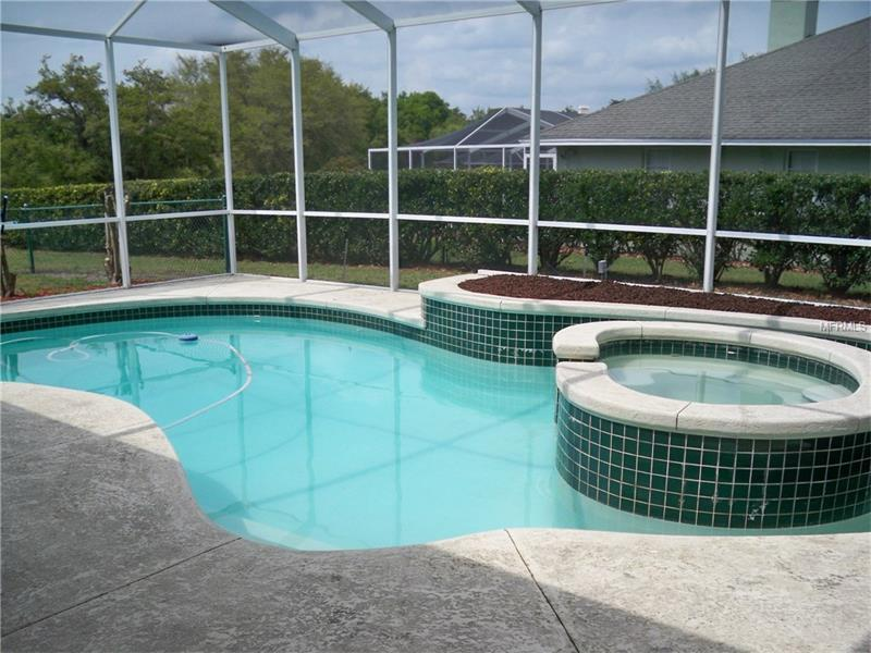 2022 crown court lakeland fl 33813 for sale