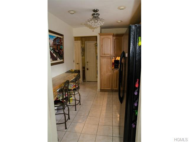 2055 Colden Avenue, Bronx, NY, 10462: Photo 23