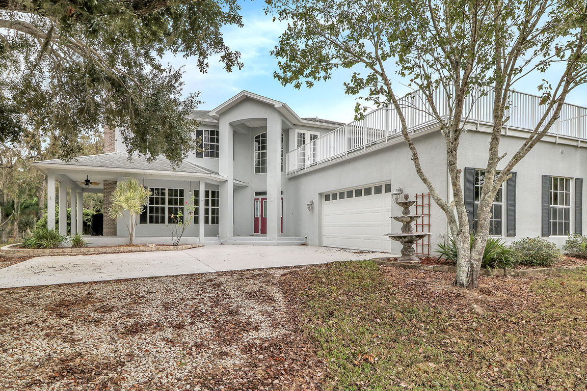 13271 peace rd fort myers fl for sale 750 000