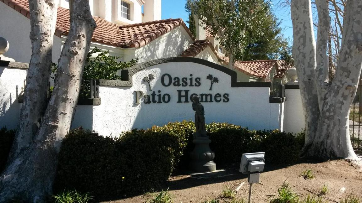 37940 42nd street east 104 palmdale ca 93552 for sale for 42nd street salon