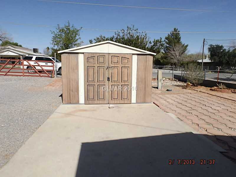 Overton Nv Homes For Rent