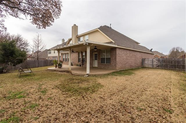 1132 wedgewood drive mansfield tx 76063 for sale