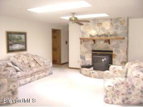 2240 Holder Road, Mims, FL, 32754: Photo 9