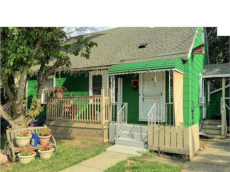 2311 prospect ave erie pa 16510 for sale