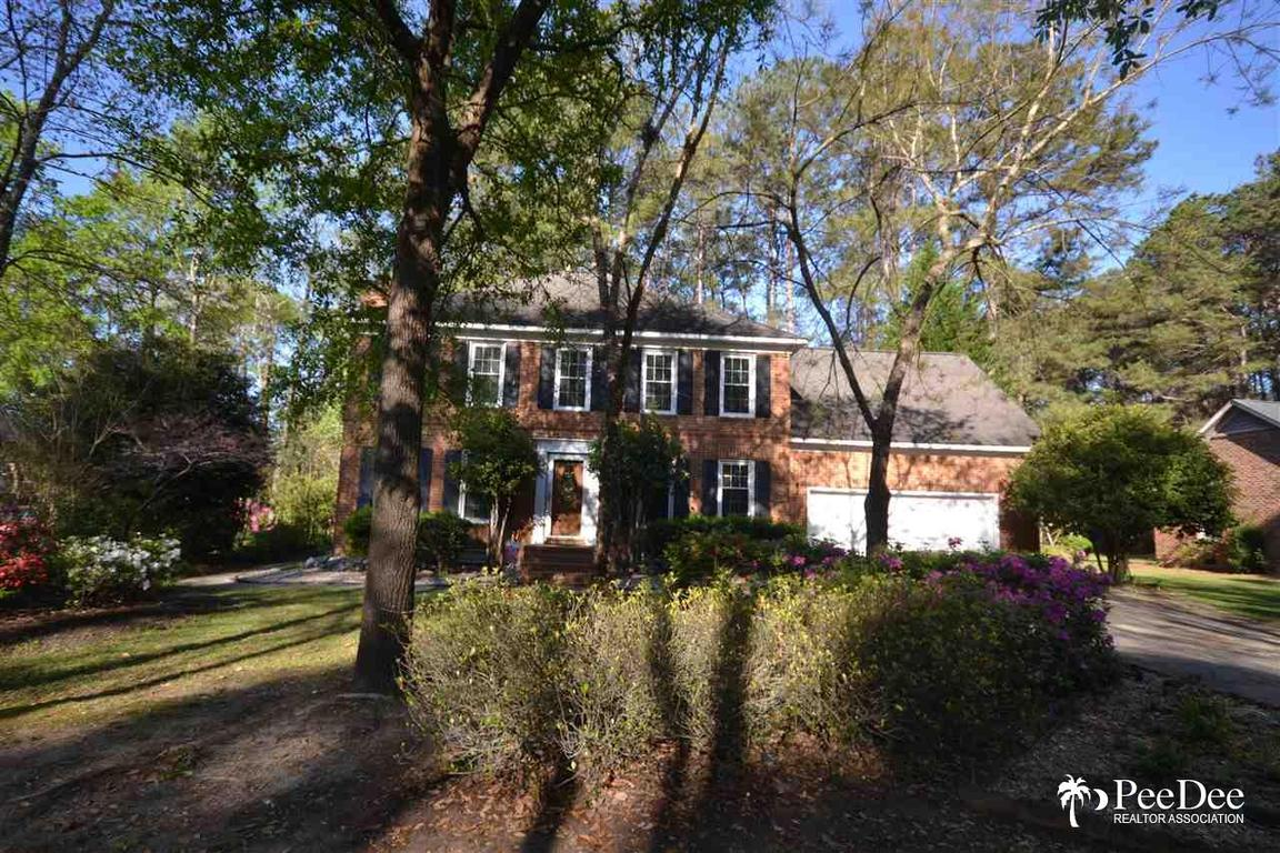 2125 beckett drive florence sc 29505 for sale for Home builders florence sc