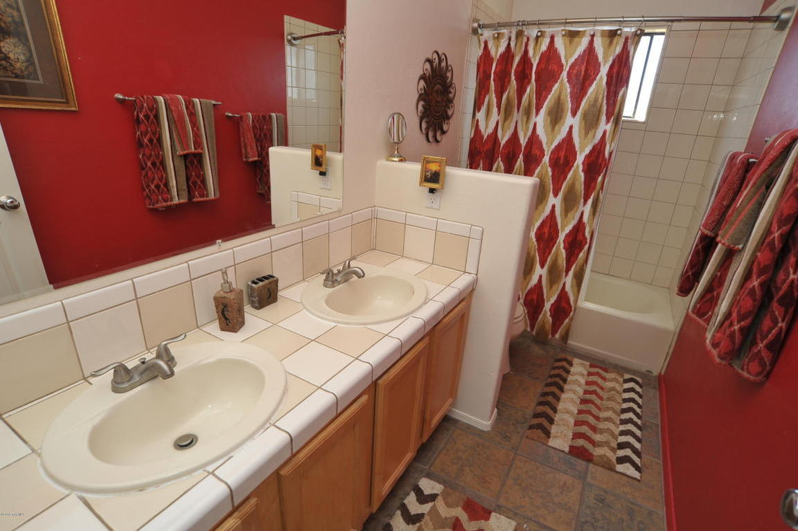 5375 S Browning, Tucson, AZ, 85757: Photo 22