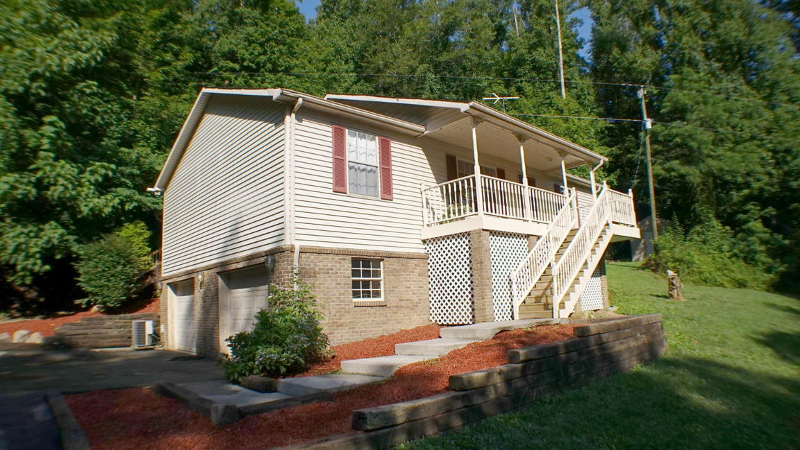 Homes For Sale In Corryton Tn