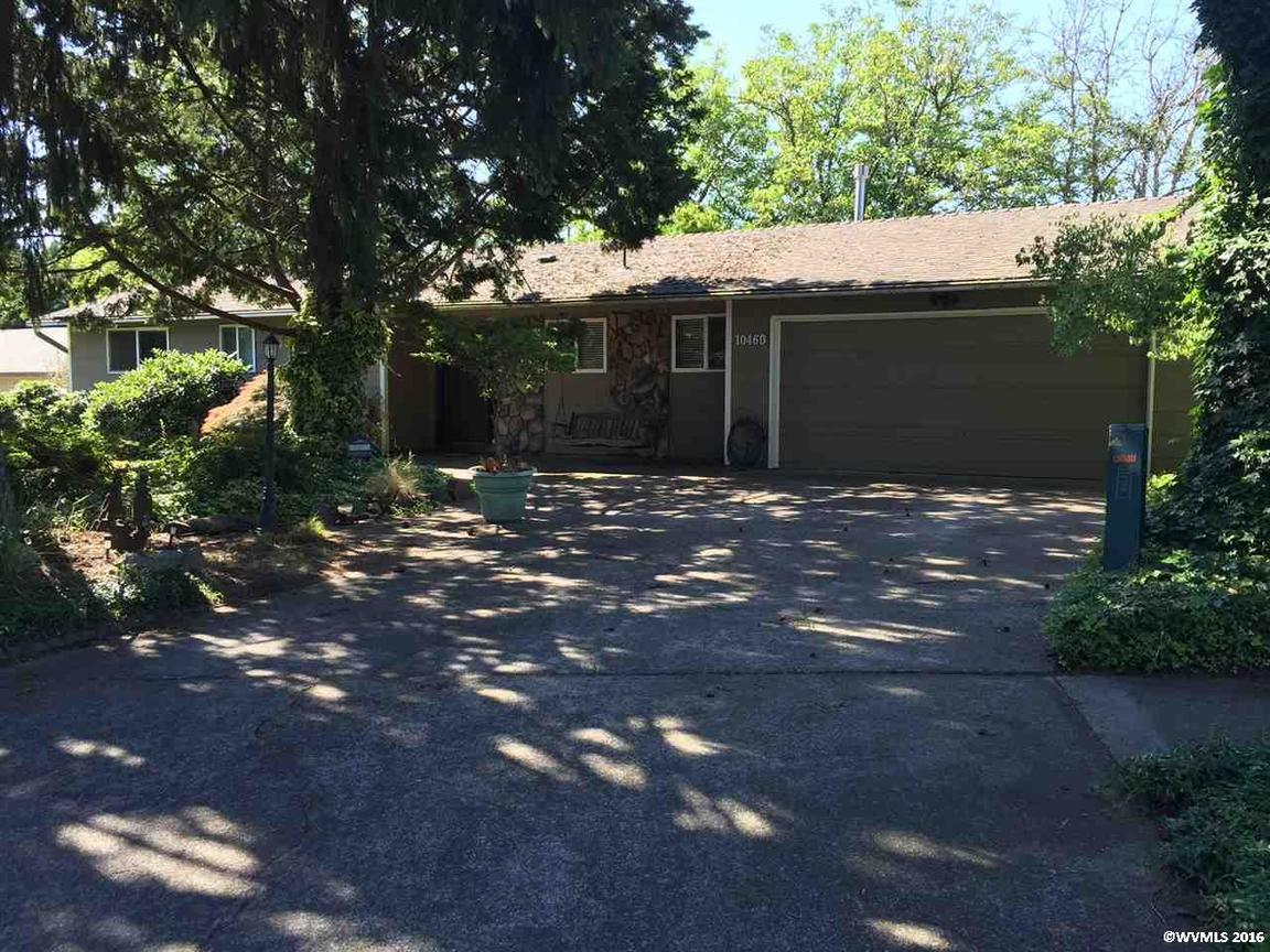 10460 tranquil wy wilsonville or for sale 319 500