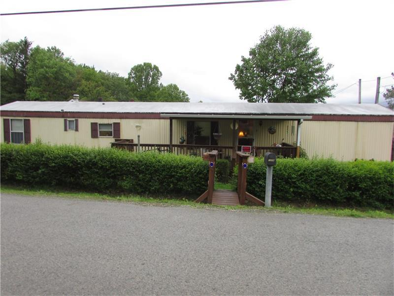1908 fourth street connellsville pa 15425 for sale